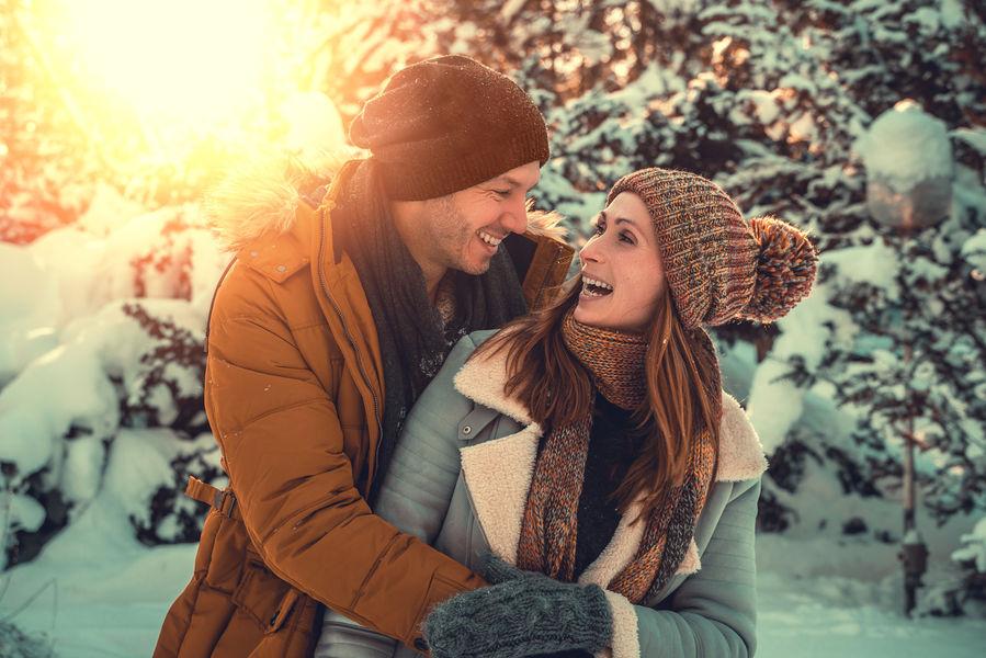 Besten online-dating-sites 2020 junge erwachsene